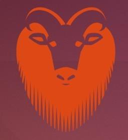 ubuntu導入中の画像